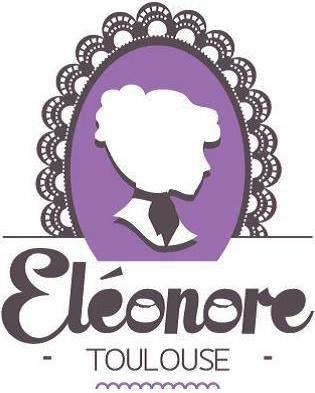 Partenaire Eléonore TCHIN&Co