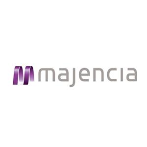 Société MAJENCIA